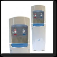 dispensers frio calor